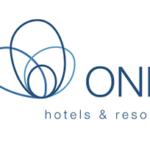 One Hotels & Resorts