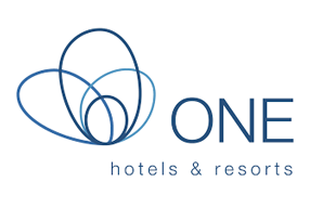 One Hotels & Resorts