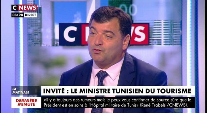 rene_trabelsi_cnews