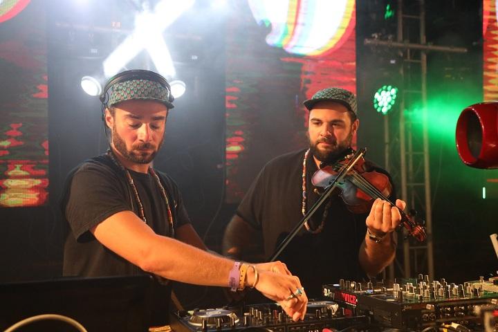 DJ Samifati