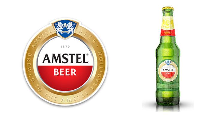 amstel-biere-restaunrant-tunisie