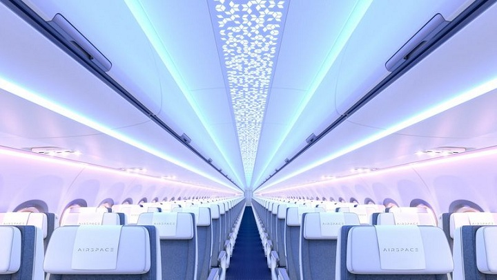 interieur-avion-airbus