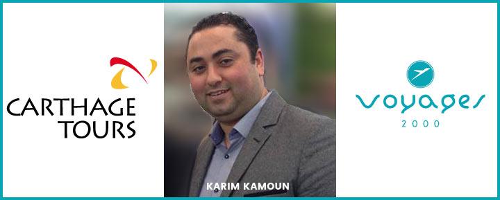 agence-karim-kamoun-voyage