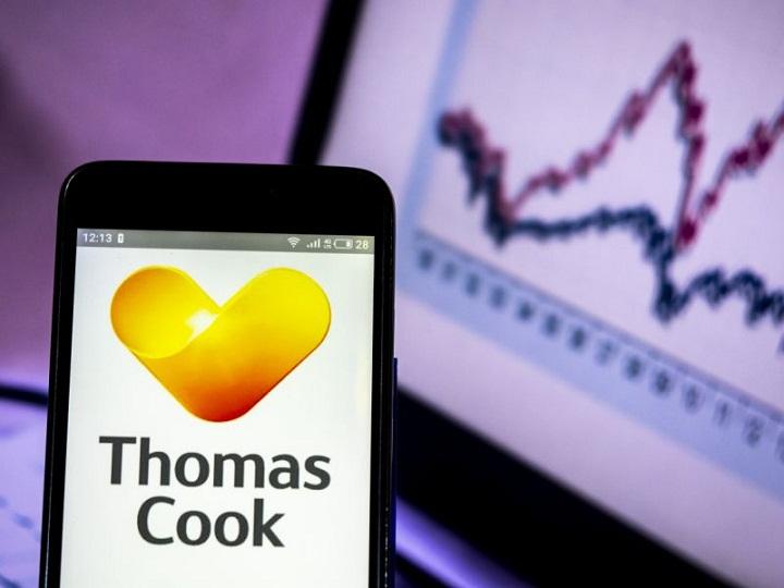 cook-thomas