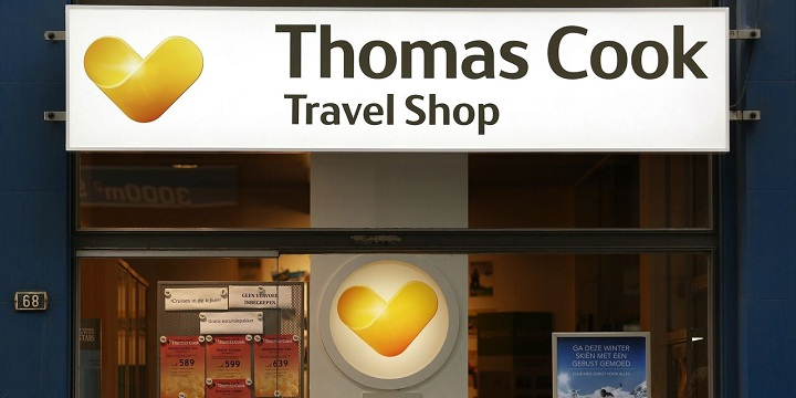 thomas-cook-shop