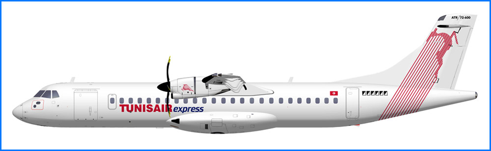 express-tunisair