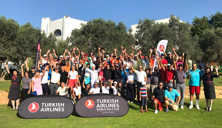 turkish-airlines-golf