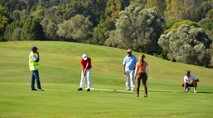 golf-citrus-hammamet