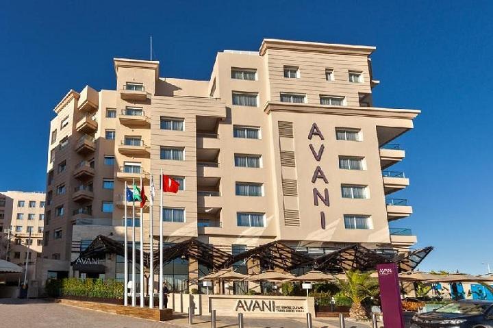 avani-tunis-hotel