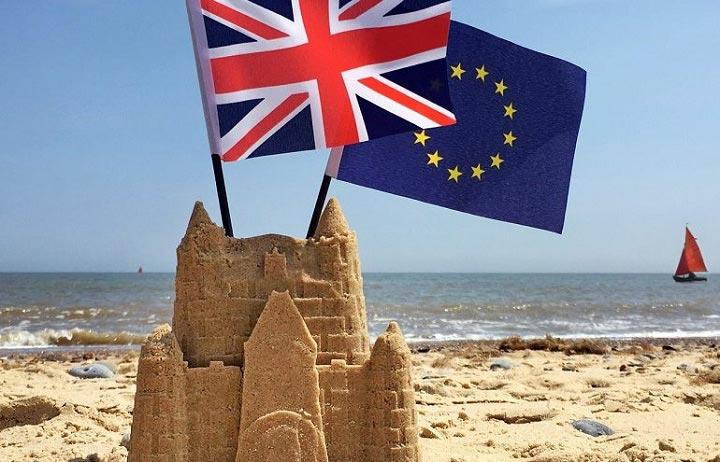 britannique-tunisie