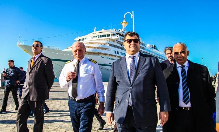 bateau-port-goulette-tunis