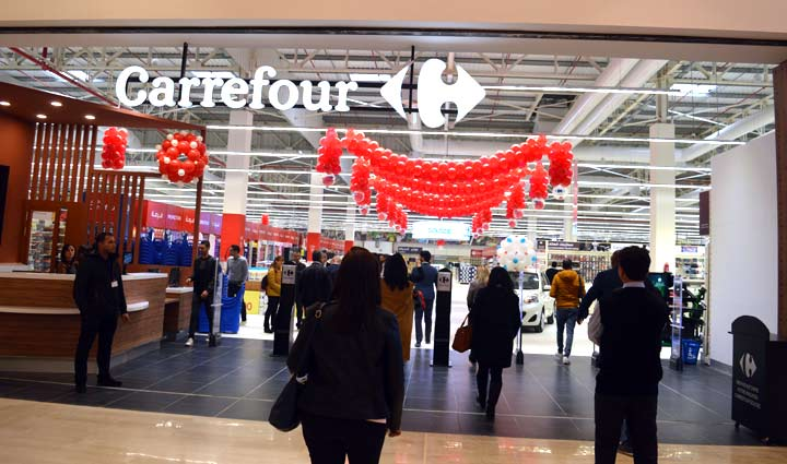 magasin-carrefour-sousse