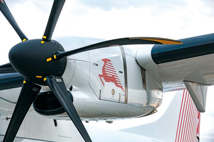 helice-avion-ATR
