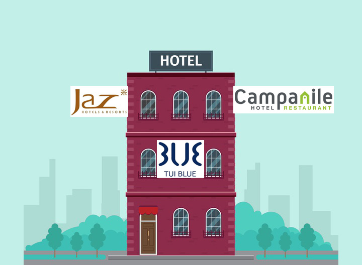 hotels-tunis