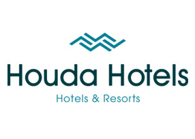 houda-hotels-and-resort-tunisia
