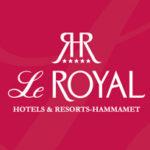 Le Royal Hotels and Resorts - Hammamet