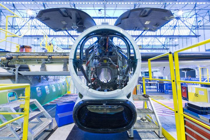 avion-helice-ATR