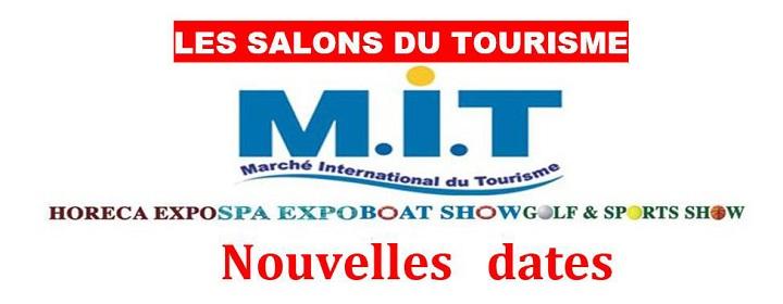 salon-MIT-tourisme