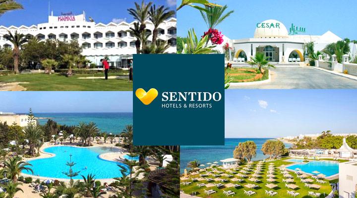 sentido-hotels-tunisie