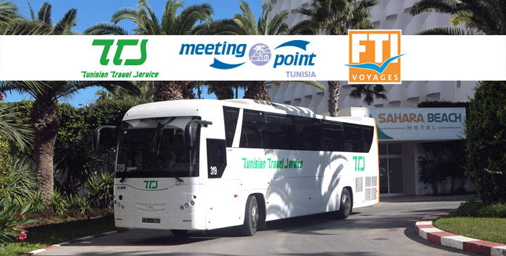 tts-meeting-point-tunisia-fti-voyages