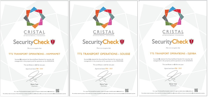 agence-TTS-security-check