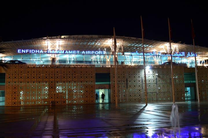 aeroport-enfidha