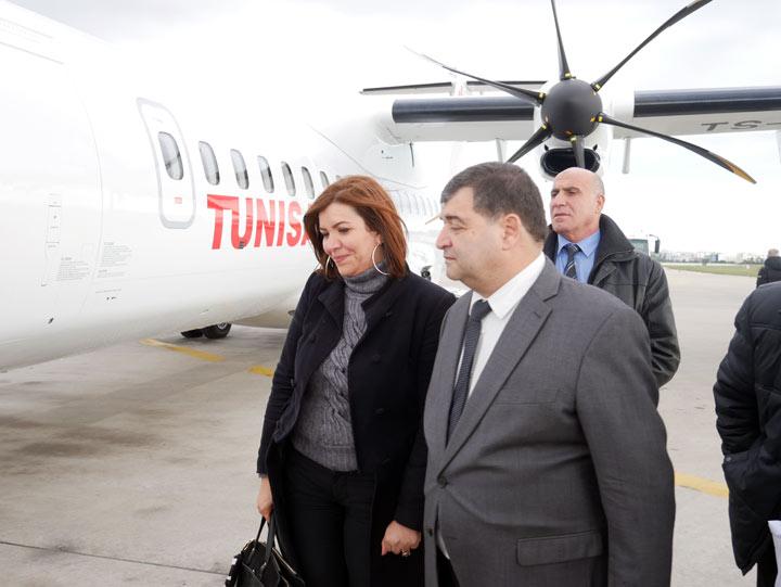 aeroport-tunisair-express