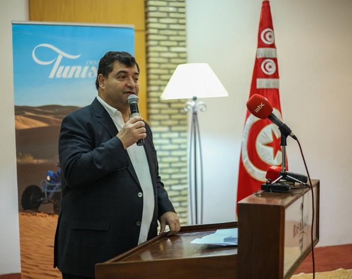 tozeur-conference-presse