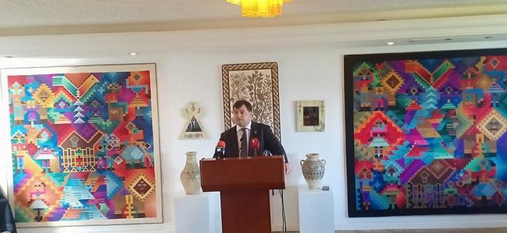 conference-presse-ministre