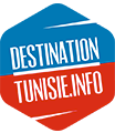 Tunisie: tourisme, hôtels, agences voyages, compagnies aériennes