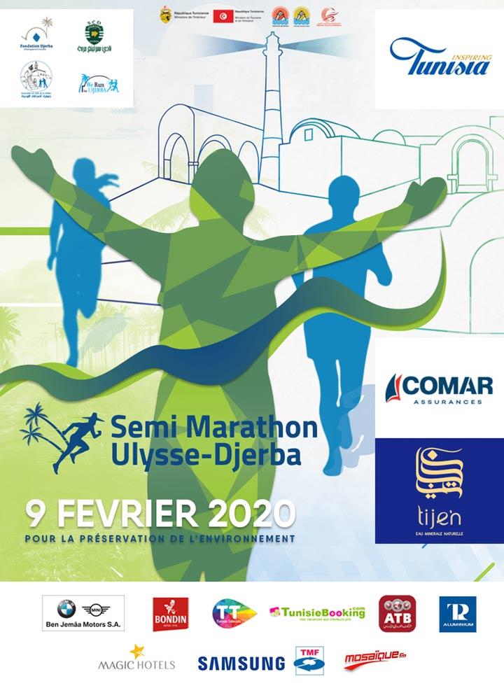 semi-marathon-ulysse-djerba