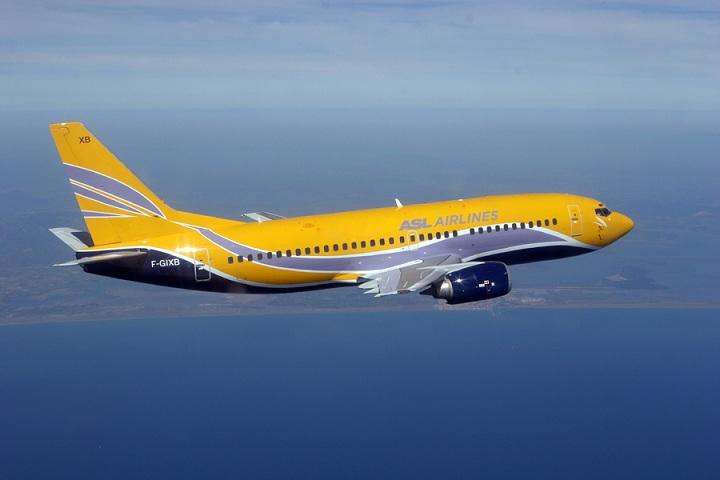 ASL-airlines-avion