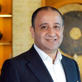 Hamza Sehili