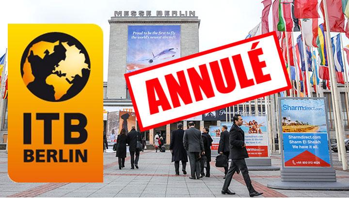 ITB-berlin-2020