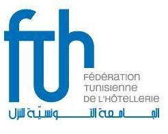 FTH-logo