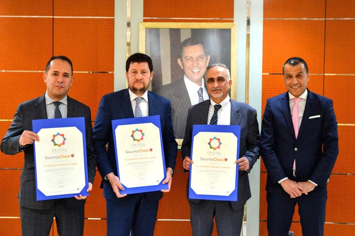 TTS-agence-voyage-tunisie