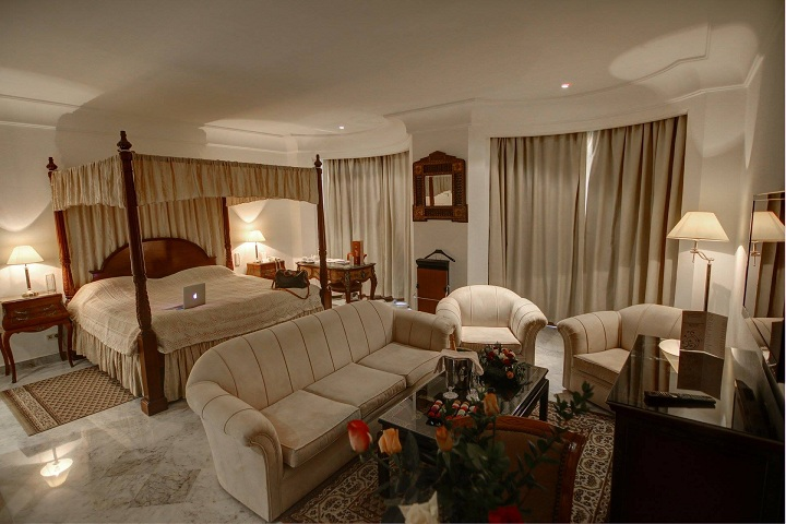 chambre-tunis-hotel