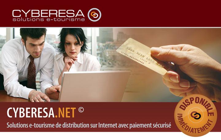 cyberesa-solution-e-tourisme