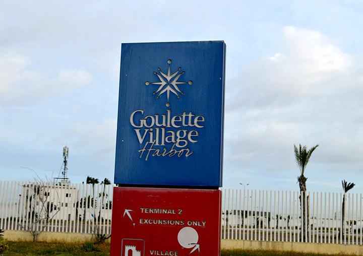 croisiere-goulette