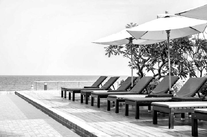 coronavirus-hotels