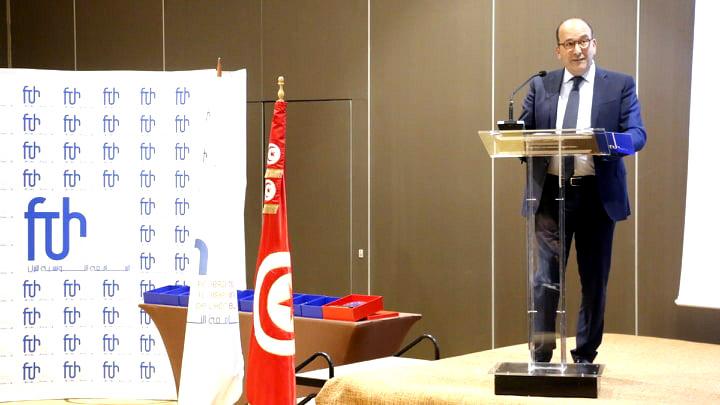 fakhfakh-khaled-FTH-tunisie