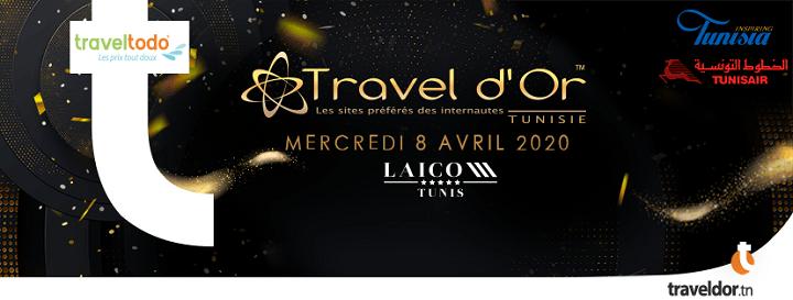 travel-dor-tunisie