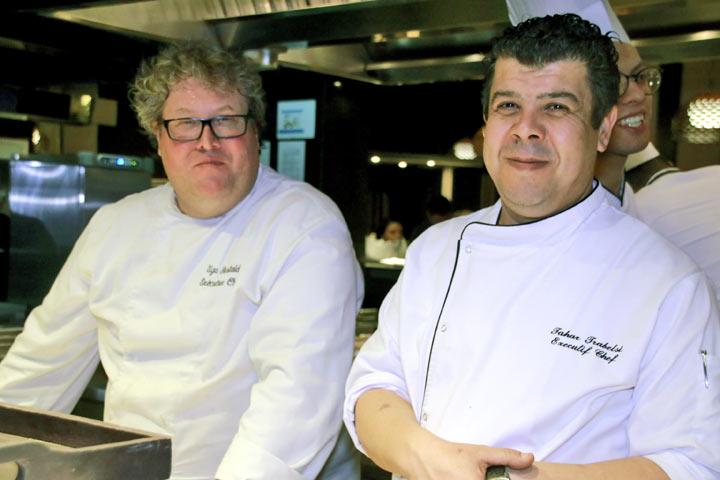 movenpick-chefs-cuisine