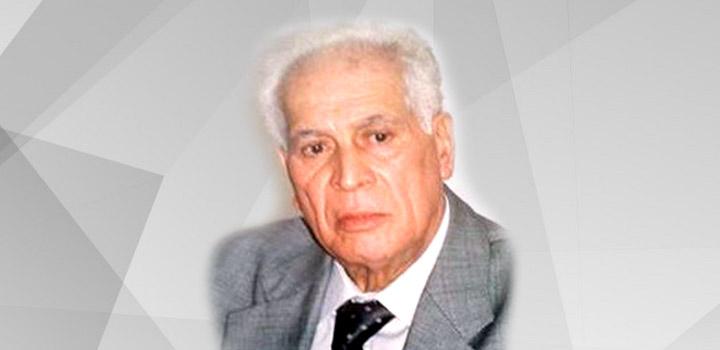 Abdelhamid-Khechine