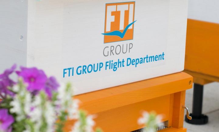 FTI-touristik-tunesien