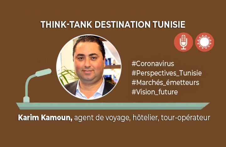 kamoun-karim-tunisie-tourisme