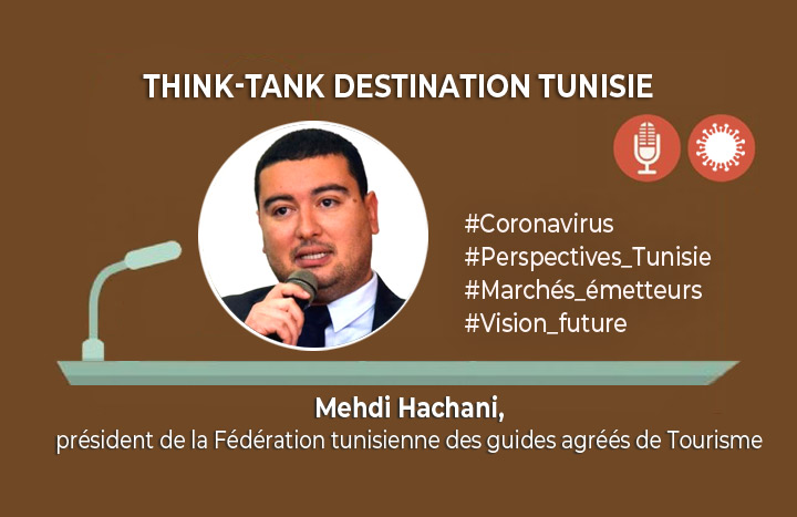 Hachani-mehdi-president-federation-tunisienne-guides-tourisme