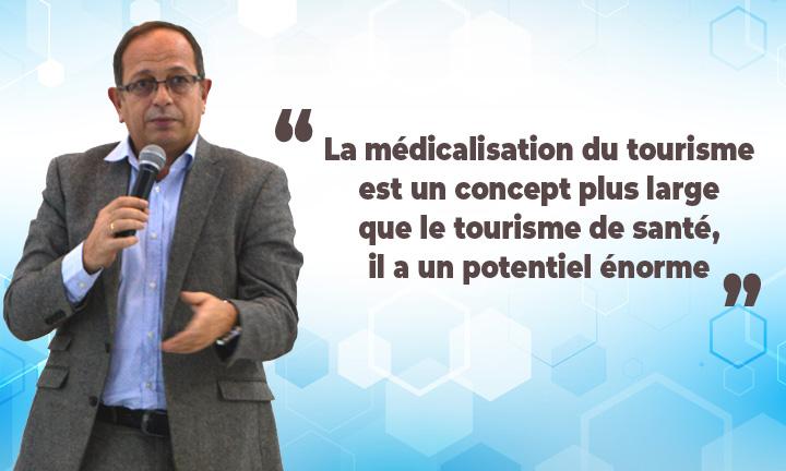 Dr-Samy-Allagui