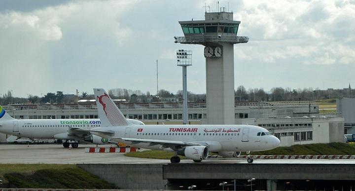 orly-avion-tunisair-transavia