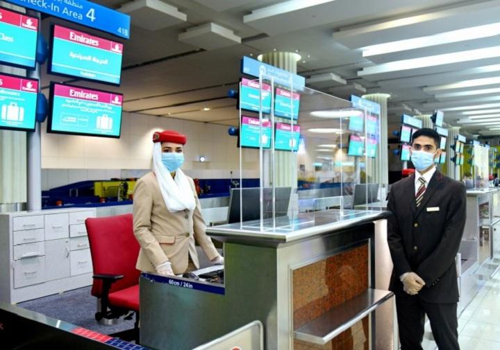 emirates-enregistrement-tunis